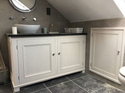 fitted-sink-unit