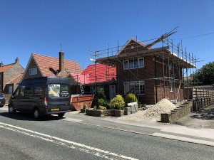 Progress-at-sheriff-Hutton