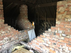 2-bedroom-loft-conversion-underway-york