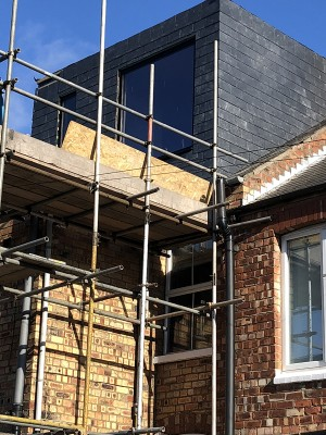 rear-dormer-work-underway