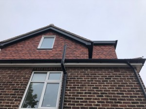 side-dormer-york-detail-view