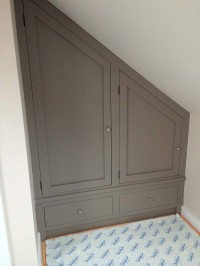 custom-cupboard