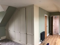 fitted-furniture-completed
