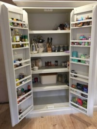 kitchen-cupboard-opened