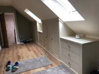 loft-conversion-fitted-furniture