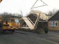 new-trusses