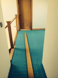 under-floor-heating-project-4