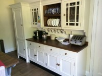 custom-fitted-cupboards