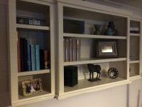 custom-shelves