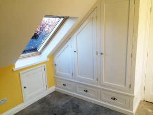 Fitted-loft-furniture-cupboards