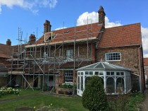 loft-conversion-york