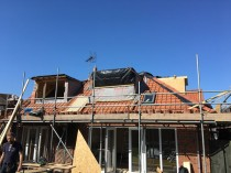 loft-dormer-construction-york