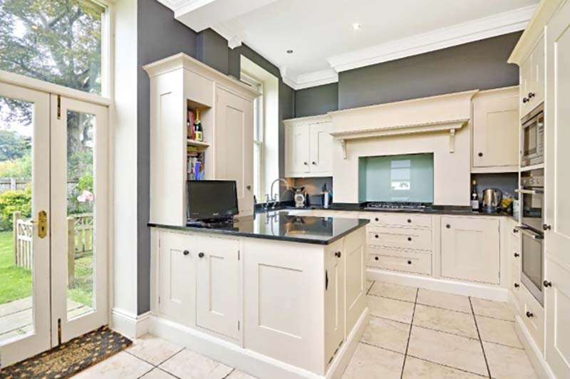 Kitchen Design Extensions York Leeds Harrogate Hull Beverley