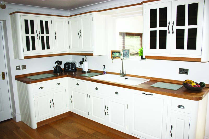 kitchen designers hull kitchen design extensions york leeds harrogate hull beverley 257